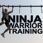 Ninja Warrior Training Thumbnail