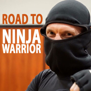 Road to Ninja Warrior